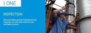Your-Ventilation-Partner-silica-inspection