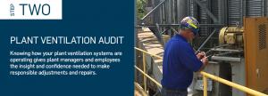 Your-Ventilation-Partner-silica-plant-ventilation-audit