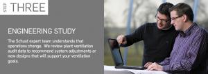 Your-Ventilation-Partner-silica-engineering-study
