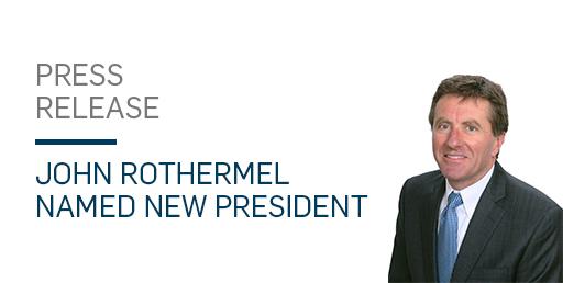 john-rothermel-named-schust-president